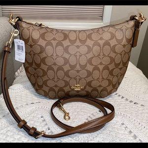 Coach Handbag/Purse